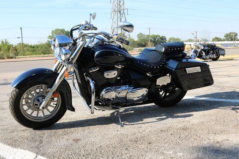 2006 Suzuki Boulevard C50 VL800 | Hurst, Texas | Reed's Motorcycles in Hurst, Texas