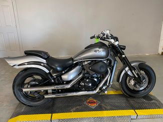 2006 Suzuki Boulevard M50 in Ft. Worth, TX 76140