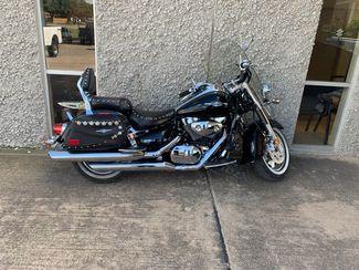 2006 Suzuki Boulevard C90 in McKinney, TX 75070