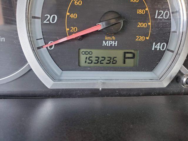 2006 Suzuki Forenza w/ABS in Hope Mills, NC 28348