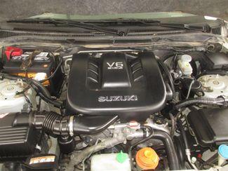2006 Suzuki Grand Vitara Gardena, California 14