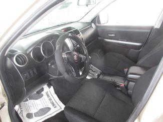 2006 Suzuki Grand Vitara Gardena, California 2