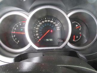 2006 Suzuki Grand Vitara Gardena, California 3