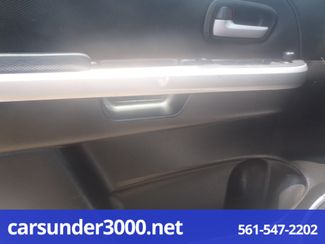 2006 Suzuki Grand Vitara Lake Worth , Florida 6