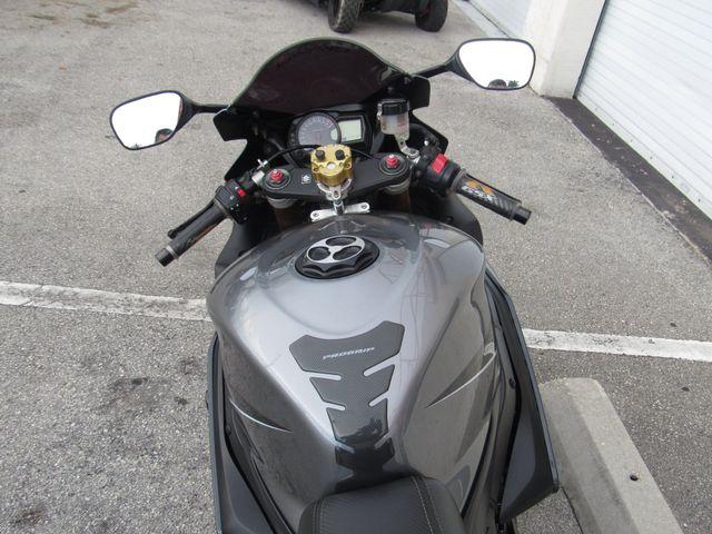 2006 Suzuki GSX-R 1000 in Dania Beach Florida, 33004