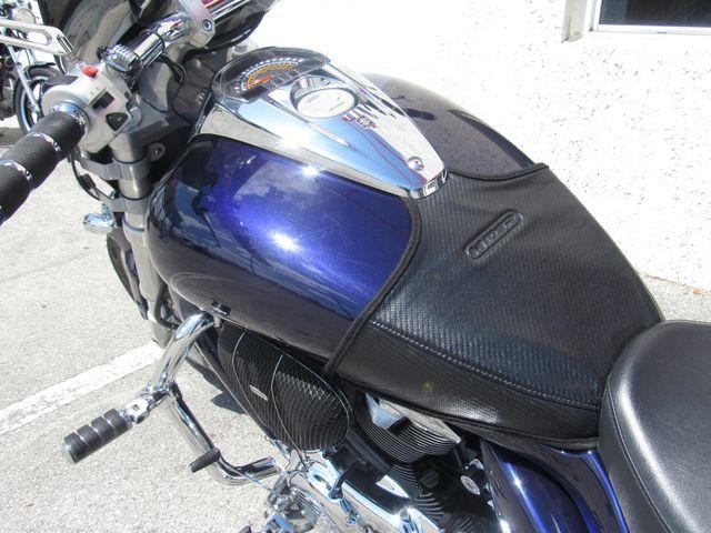2006 Suzuki M109R Boulevard in Dania Beach Florida, 33004