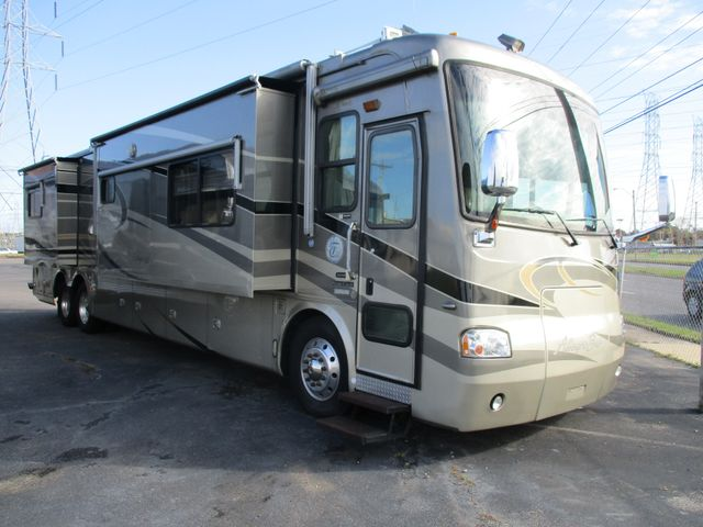 2006 Tiffin ALLEGRO BUS in Memphis TN, 38115