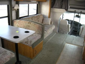 2006 Tioga M-31W-FORD FLEETWOOD Chesterfield, Missouri 37