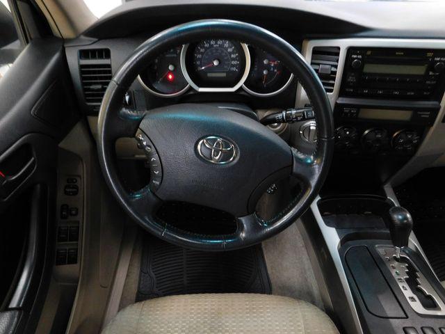 2006 Toyota 4Runner SR5 in Airport Motor Mile ( Metro Knoxville ), TN 37777