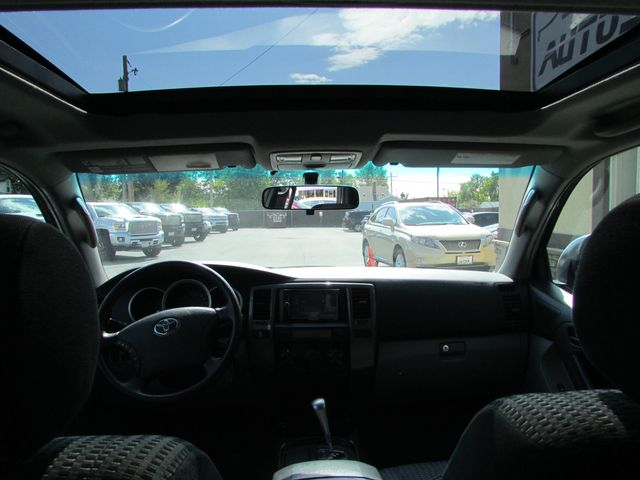 2006 Toyota 4Runner SR5 Sport Utility in American Fork, Utah 84003