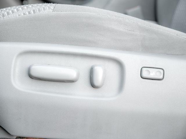 2006 Toyota 4Runner SR5 Sport Burbank, CA 18