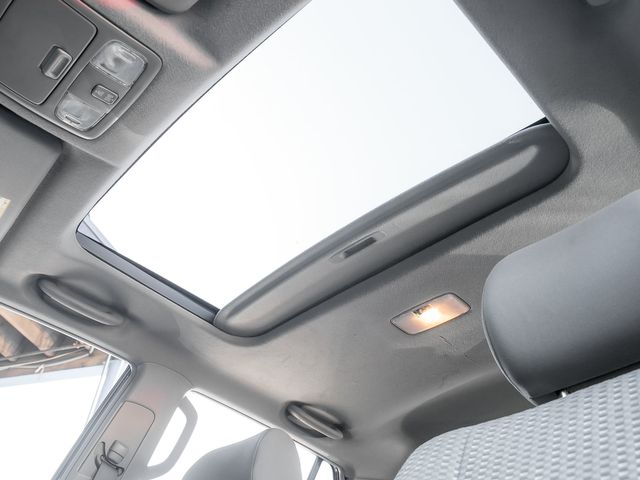 2006 Toyota 4Runner SR5 Sport Burbank, CA 22