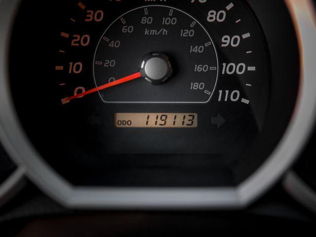 2006 Toyota 4Runner SR5 Sport Burbank, CA 27