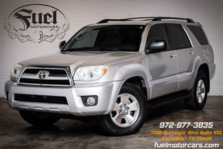 2006 Toyota 4Runner SR5 in Dallas TX, 75006