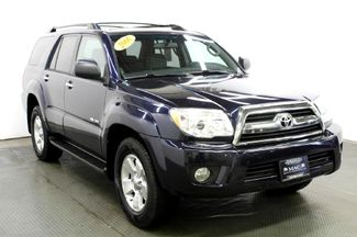 2006 Toyota 4Runner SR5 in Cincinnati, OH 45240