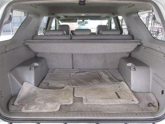 2006 Toyota 4Runner SR5 Gardena, California 11