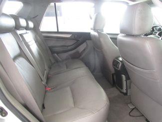 2006 Toyota 4Runner SR5 Gardena, California 12