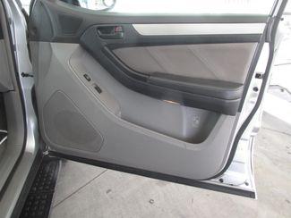 2006 Toyota 4Runner SR5 Gardena, California 13