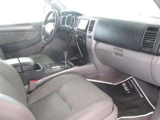 2006 Toyota 4Runner SR5 Gardena, California 8