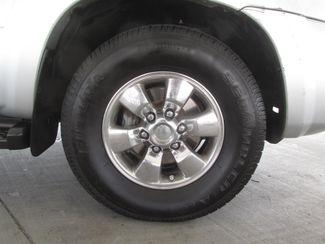 2006 Toyota 4Runner SR5 Gardena, California 14