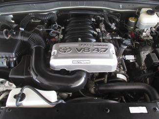 2006 Toyota 4Runner SR5 Gardena, California 15