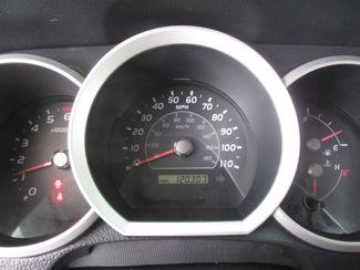 2006 Toyota 4Runner SR5 Gardena, California 5