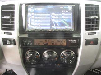 2006 Toyota 4Runner SR5 Gardena, California 6