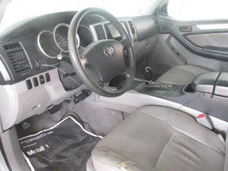 2006 Toyota 4Runner SR5 Gardena, California 4