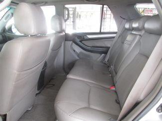 2006 Toyota 4Runner SR5 Gardena, California 10
