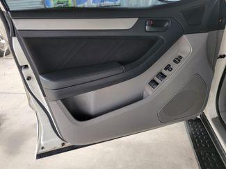 2006 Toyota 4Runner SR5 Gardena, California 9