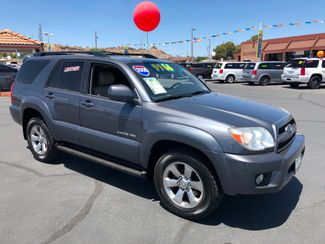2006 Toyota 4Runner Limited in Kingman Arizona, 86401