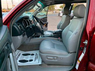 2006 Toyota 4Runner Limited 3 MONTH/3,000 MILE NATIONAL POWERTRAIN WARRANTY Mesa, Arizona 9