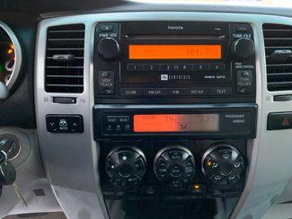 2006 Toyota 4Runner Limited 3 MONTH/3,000 MILE NATIONAL POWERTRAIN WARRANTY Mesa, Arizona 19