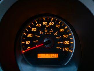 2006 Toyota 4Runner Limited 3 MONTH/3,000 MILE NATIONAL POWERTRAIN WARRANTY Mesa, Arizona 23