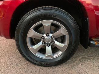 2006 Toyota 4Runner Limited 3 MONTH/3,000 MILE NATIONAL POWERTRAIN WARRANTY Mesa, Arizona 22