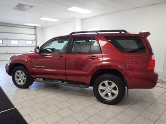 2006 Toyota 4Runner SR5 Lincoln, Nebraska 1