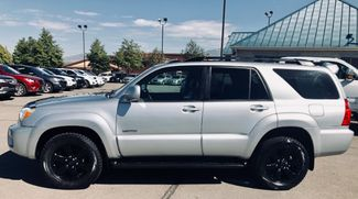 2006 Toyota 4Runner Limited LINDON, UT 1
