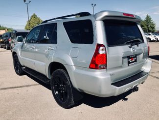 2006 Toyota 4Runner Limited LINDON, UT 2