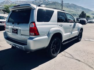 2006 Toyota 4Runner Limited LINDON, UT 4