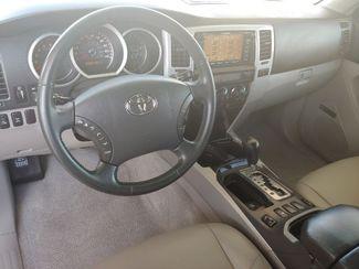 2006 Toyota 4Runner Limited LINDON, UT 13
