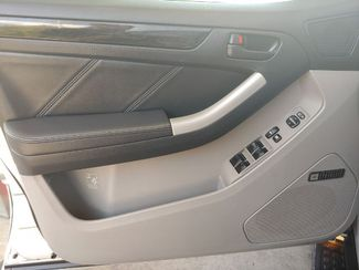 2006 Toyota 4Runner Limited LINDON, UT 16
