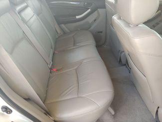 2006 Toyota 4Runner Limited LINDON, UT 19
