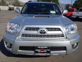 2006 Toyota 4Runner Limited LINDON, UT 2