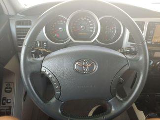 2006 Toyota 4Runner Limited LINDON, UT 9