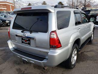2006 Toyota 4Runner SR5 LINDON, UT 13