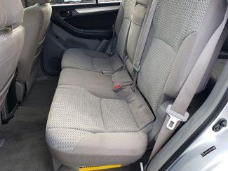 2006 Toyota 4Runner SR5 LINDON, UT 17