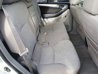 2006 Toyota 4Runner SR5 LINDON, UT 21