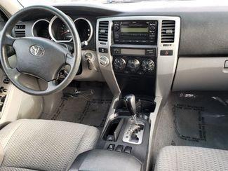 2006 Toyota 4Runner SR5 LINDON, UT 22