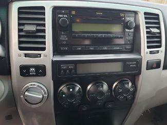 2006 Toyota 4Runner SR5 LINDON, UT 24