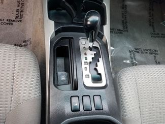 2006 Toyota 4Runner SR5 LINDON, UT 25